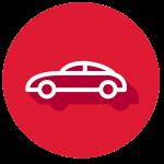 خدماتنا متوفرة لجميع أنواع السيارات