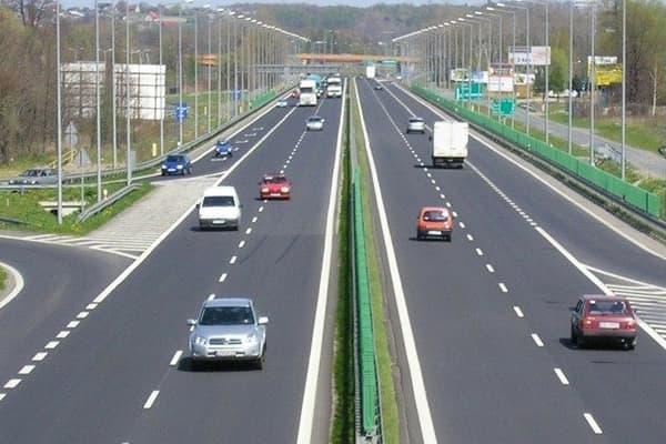 خدمات الطرقات السريعة - كراج متنقل