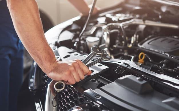تصليح سيارات متنقل الأندلس – ميكانيكي متنقل الأندلس