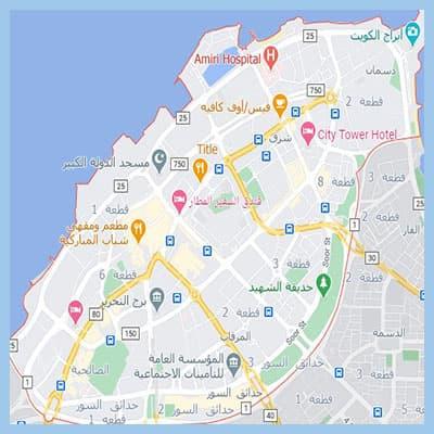 خدمة ونش سحب سيارات في الكويت
